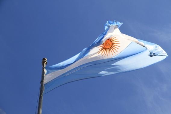 L'Argentine en défaut de paiement virtuel