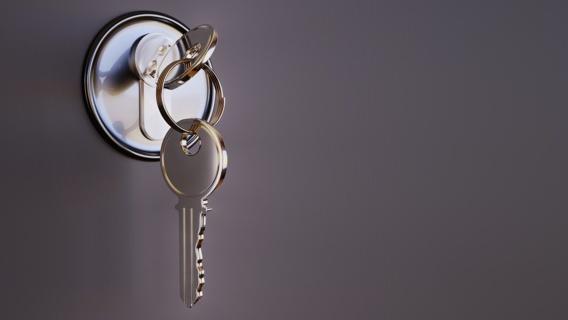 Les locataires mauvais payeurs pourraient être inscrits dans une «liste noire »