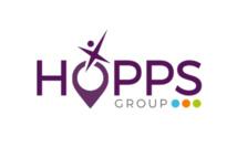 HOPPS Group - le leader français de la e-logistique bientôt sorti d'affaires