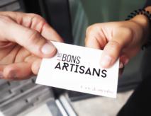 La maintenance multitechnique multi-sites par Les Bons Artisans