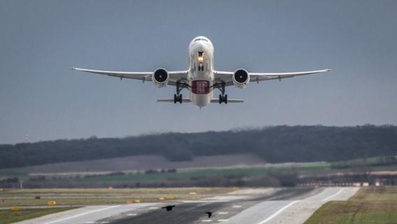Airbus : une bonne année plombée par des charges exceptionnelles
