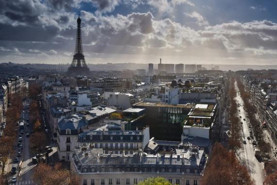 Mairie de Paris : Benjamin Griveaux renonce