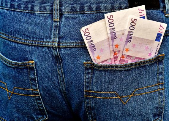 Fraude fiscale : Bercy recouvre 9 milliards d'euros de recettes en 2019