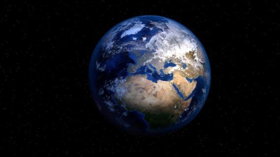 Jeff Bezos lance un fonds de 10 milliards de dollars pour l'environnement