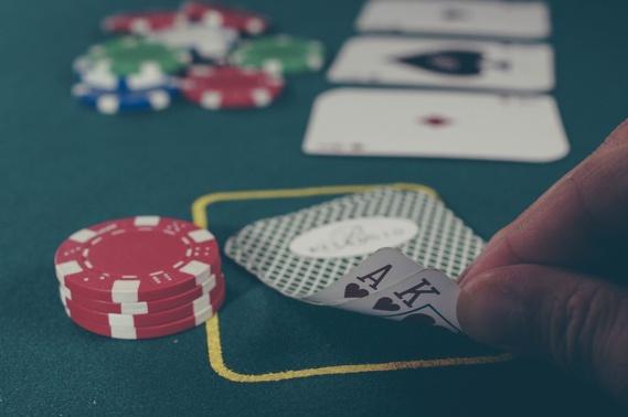Les paris en ligne ont encore progressé en 2019