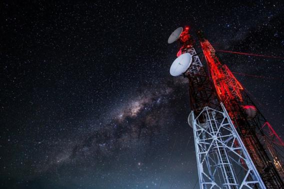 Bouygues veut éviter une interdiction des équipements 5G de Huawei