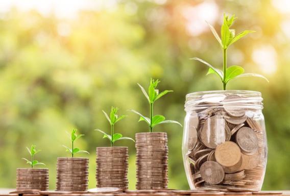 La Banque Postale, CNP Assurances : création d'un pôle financier public