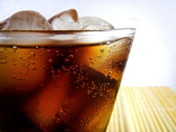 Intermarché et Coca-Cola enterrent la hache de guerre