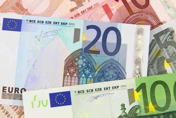 La France sera en récession en 2020