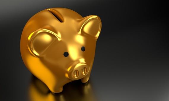 Gérald Darmanin : un déficit public à 3,9% en 2020