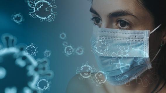 Les industriels français engagés dans la lutte contre le coronavirus
