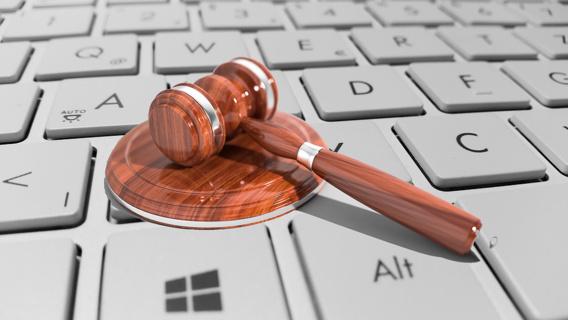 Covid-19 : la justice de demain dès aujourd'hui ? Les audiences virtuelles