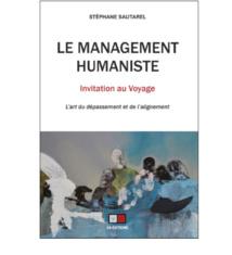 Vers un nouvel humanisme : Etre résilient