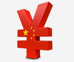 La Chine sera-t-elle la première à annoncer la fin du cash?