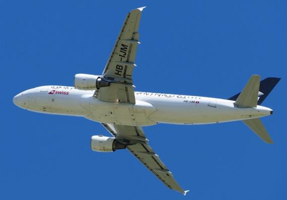 Airbus met 3.000 salariés au chômage partiel