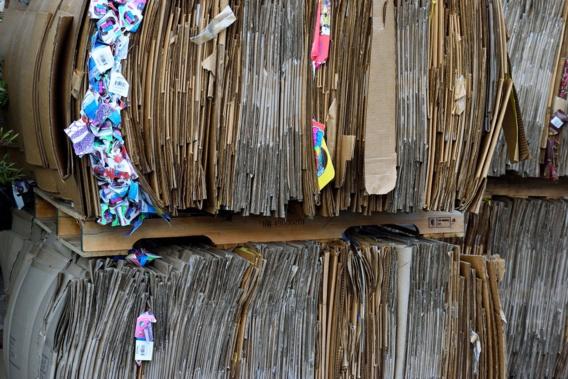 Amazon prolonge la suspension d'activité dans ses entrepôts jusqu'au 13 mai