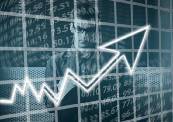 Baisse du chômage en trompe-l'œil au premier trimestre