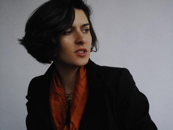 Anne Coffinier fondatrice de la Fondation Kairos : « il faut allier innovation et tradition humaniste dans l'enseignement »