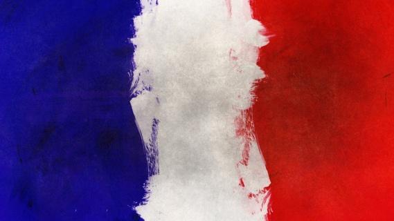 FMI : la France parmi les plus touchés par la crise sanitaire