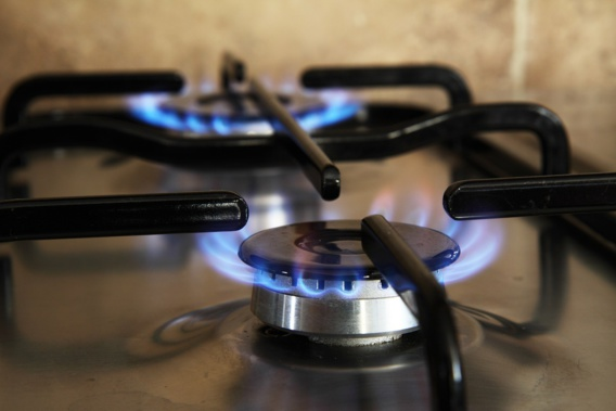 La baisse des tarifs réglementés du gaz moins importante que prévu en juillet