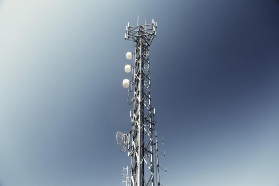 5G : de fortes restrictions imposées à Huawei en France