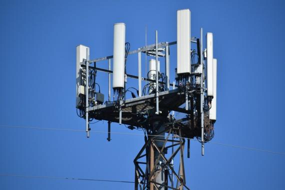 La Commission européenne ne veut pas dépendre de Huawei pour la 5G