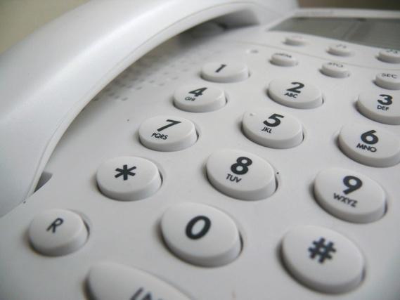 Des amendes plus élevées pour sanctionner le démarchage téléphonique abusif