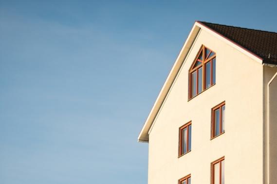 Crédit immobilier : vers une nouvelle baisse des taux