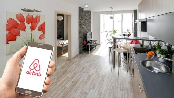 Airbnb se prépare à une introduction en Bourse