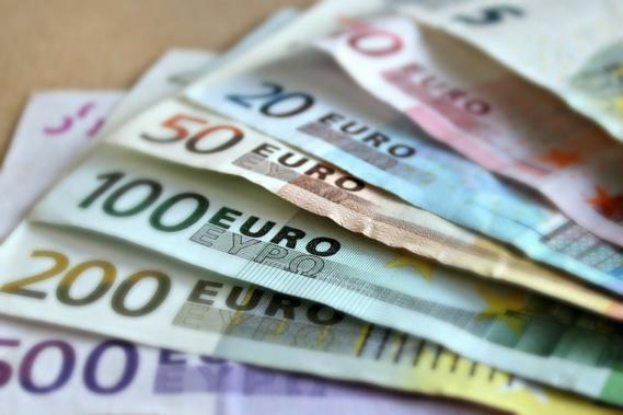 Plus de 115 milliards d'euros de prêts garantis par l'État