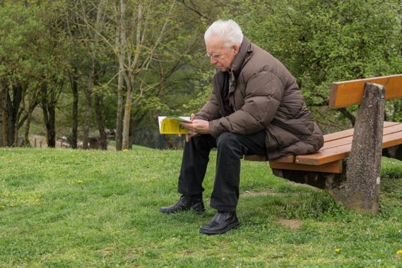 Erreur administrative : les retraités ne devront pas rembourser la CNAV