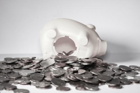 Le gouvernement lance un nouveau produit d'épargne pour soutenir les PME