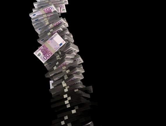 Banque de France : il faut soutenir l'économie de manière plus sélective