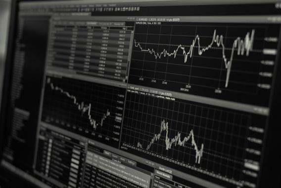 Craintes sur l'activité économique en fin d'année