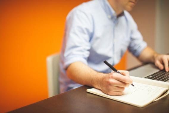 Retards de paiement : les délais s'allongent chez les PME