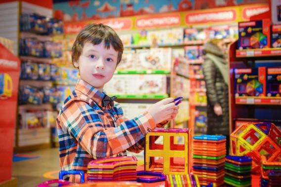Les lourdes conséquences du confinement sur le secteur du jouet