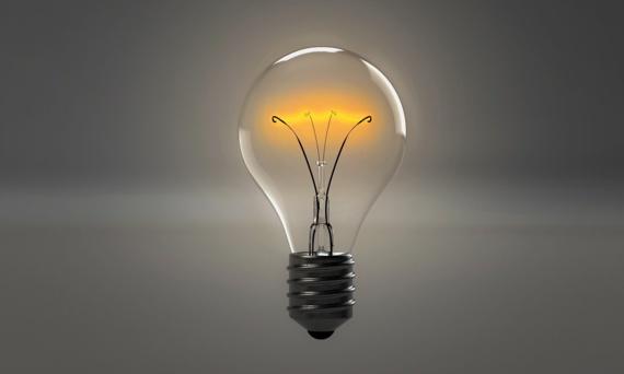 Les heures creuses, plus un bon plan pour économiser sur la facture d'électricité