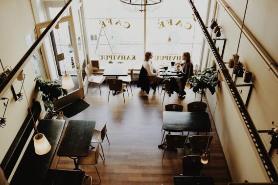 Commission sur les titres restaurants : l'hôtellerie-restauration demande un engagement de l'État