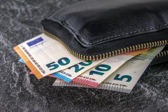 Chômage partiel : la prise en charge par l'État va baisser le 1er février
