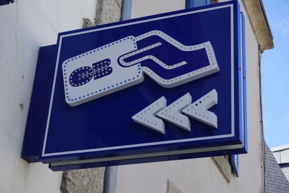 Banques : des tarifs qui peuvent aller du simple au double