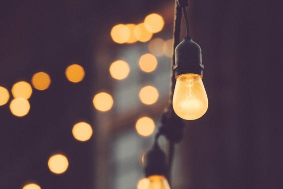 Une hausse des prix réglementés de l'électricité de 1,73%