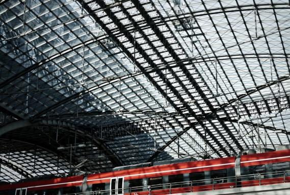 Une grille tarifaire plus simple et plus attractive à la SNCF