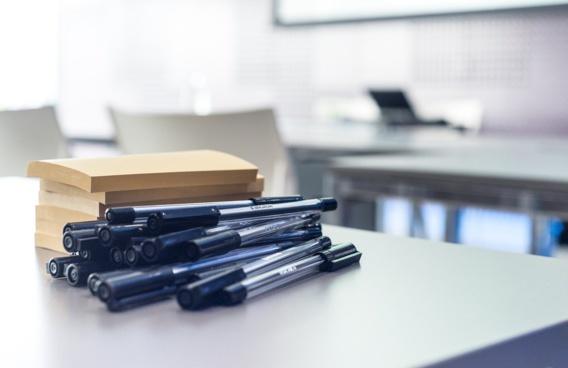 Office Depot France en redressement judiciaire
