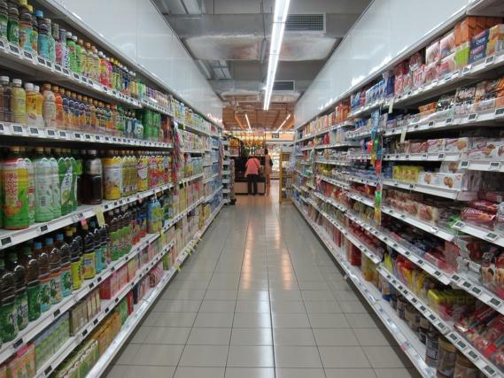 Le patron de Carrefour opposé à un impôt «COVID» exceptionnel