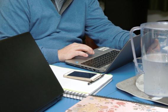 Télétravail : exonération d'impôt sur les allocations versées par les employeurs