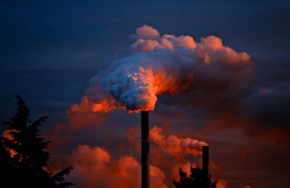 Les émissions de CO2 ont déjà retrouvé leur niveau de fin 2019