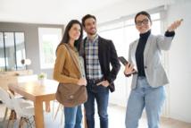 Comment réussir une recherche immobilière à Paris ?