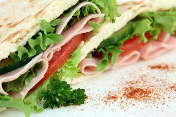 Lourdes sanctions pour le «cartel du sandwich»