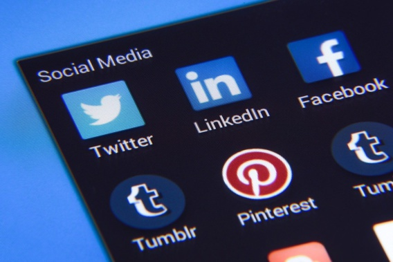LinkedIn offre une semaine de congés payés à ses salariés