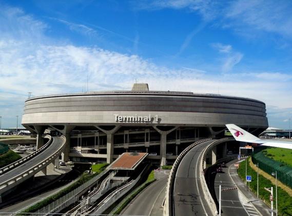 Nouvelle aide massive de l'État français pour Air France